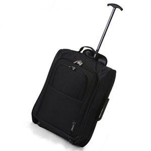 Koffer für das Handgepäck